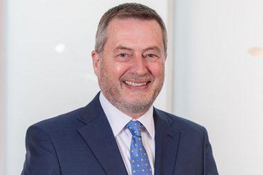 Neil Watkins