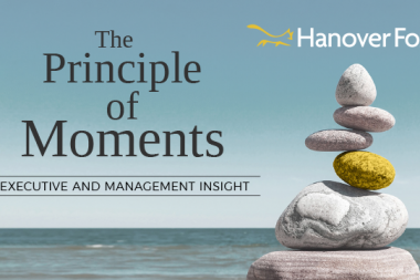 The Principle of Moments podcast episode 3 is here…